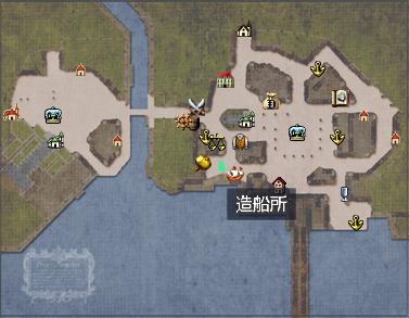 l-map2.jpg